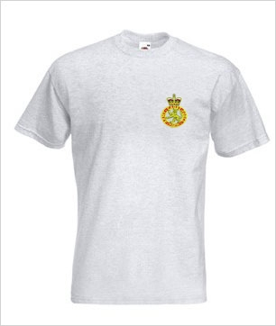 Army Cadet Force T shirt