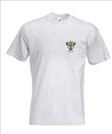 Mercian Regiment T shirt