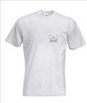 Queen's Royal Lancers T shirt