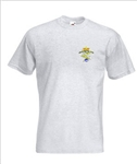Royal Electrical and Mechanical Engineers (REME) T shirt