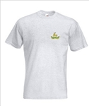 Royal Warwickshire Regiment T shirt