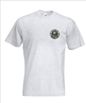 Taliban Hunting Club T shirt