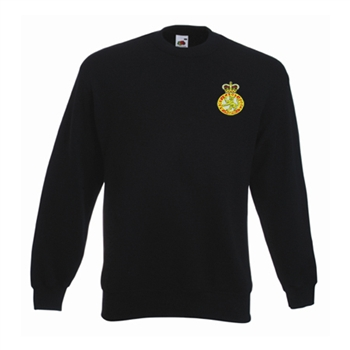Army Cadet Force Sweatshirt