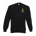 Army Medical Corps Sweatshirt
