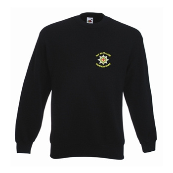 Coldstream Guards Sweatshirt