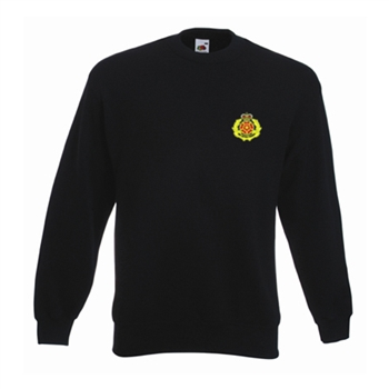 Duke of Lancaster's Sweatshirt