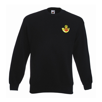 Light Infantry Sweatshirt