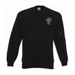Mercian Regiment Sweatshirt