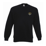 4th Battalion, The Parachute Regiment (4 PARA) Sweatshirt