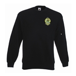 Queen's Regiment Sweatshirt