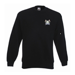 Queen's Royal Lancers Sweatshirt
