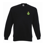 Royal Air Force (RAF) Sweatshirt
