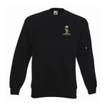 Royal Corps of Signals Sweatshirt