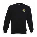 Royal Electrical and Mechanical Engineers (REME) Sweatshirt