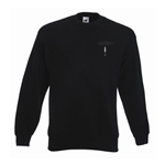 Royal Marines Dagger Sweatshirt