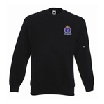 Royal Observer Corps Sweatshirt