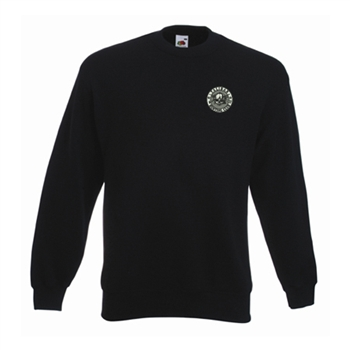 Taliban Hunting Club Sweatshirt