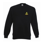 West Riding Regiment Sweatshirt