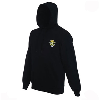 Royal Electrical and Mechanical Engineers (REME) Hoodie