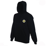 Scots Guards Hoodie