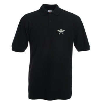 Brigade of Gurkhas Polo Shirt