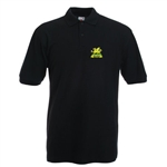 Buffs Polo Shirt
