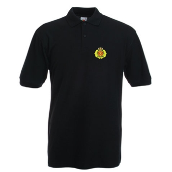 Duke of Lancaster's Polo Shirt