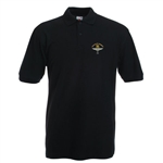 4th Battalion, The Parachute Regiment (3 PARA) Polo Shirt