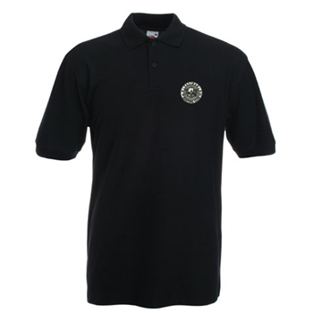 Taliban Hunting Club Polo Shirt