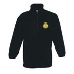 Army Cadet Force Fleece