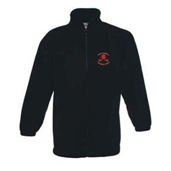 Army Physical Training Fleece