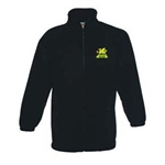 Buffs Fleece