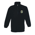 The Black Watch, Royal Highland Regiment Fleece