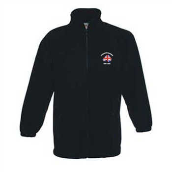 Operation Banner Fleece