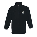 Queen's Royal Lancers Fleece