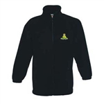 Royal Artillery Fleece