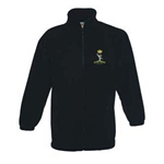 Royal Corps of Signals Fleece