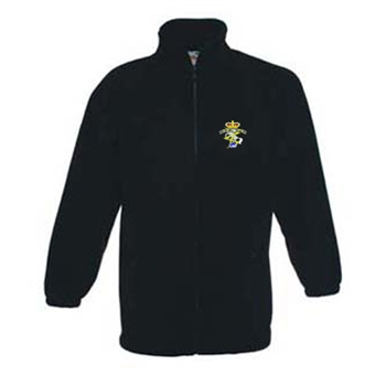Royal Electrical and Mechanical Engineers (REME) Fleece