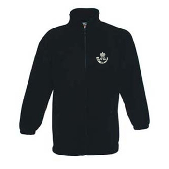 Rifles Fleece