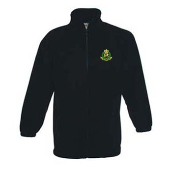 Royal Military Police Fleece
