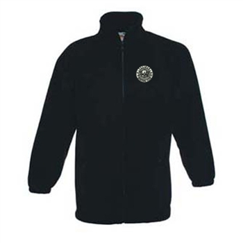 Taliban Hunting Club Fleece