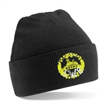 South Wales Borderers Beanie Hat