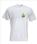Army Medical Core T shirt