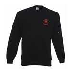Army Physical Training Sweatshirt