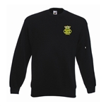 British Merchant Navy Sweatshirt