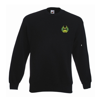 Gordon Highlanders Sweatshirt