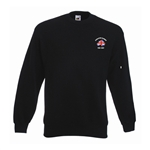 Operation Banner Sweatshirt