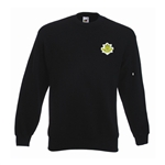 Royal Anglian Regiment Sweatshirt