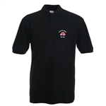 Operation Banner Polo Shirt