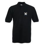Queen's Royal Lancers Polo Shirt